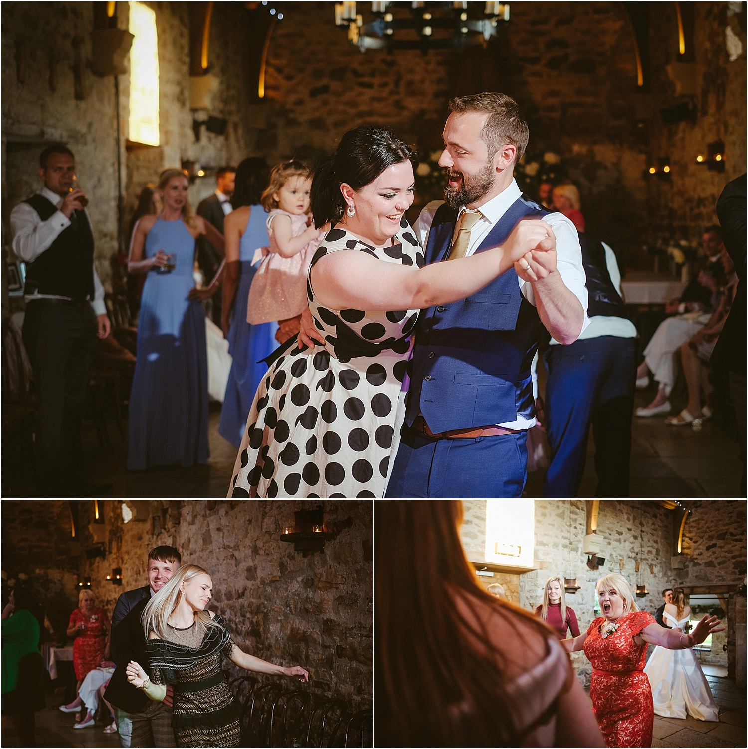 Healey Barn wedding photography - Monika and Daniel_0113.jpg