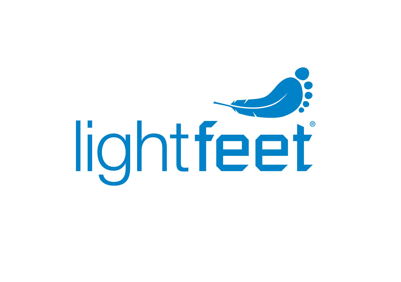 Lightfeet logo_Blue.jpg