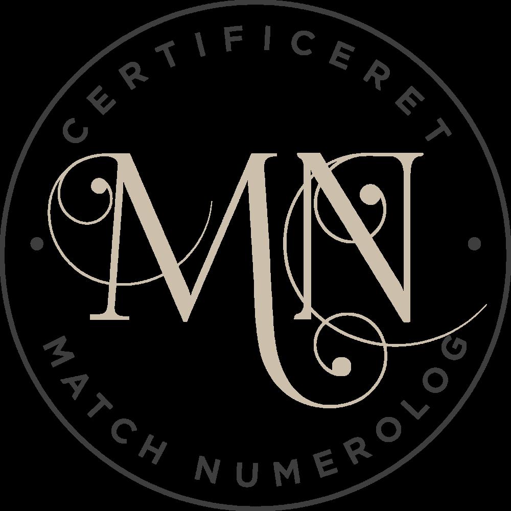 MatchNumerolog.png