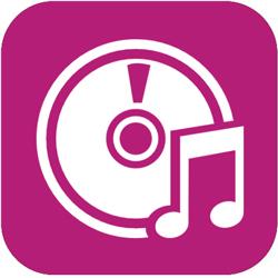online mastering services music ep album analog studio gear