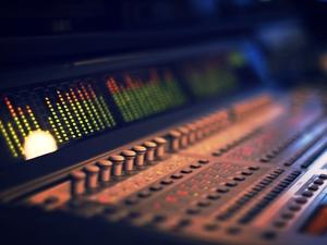 online mix engineer