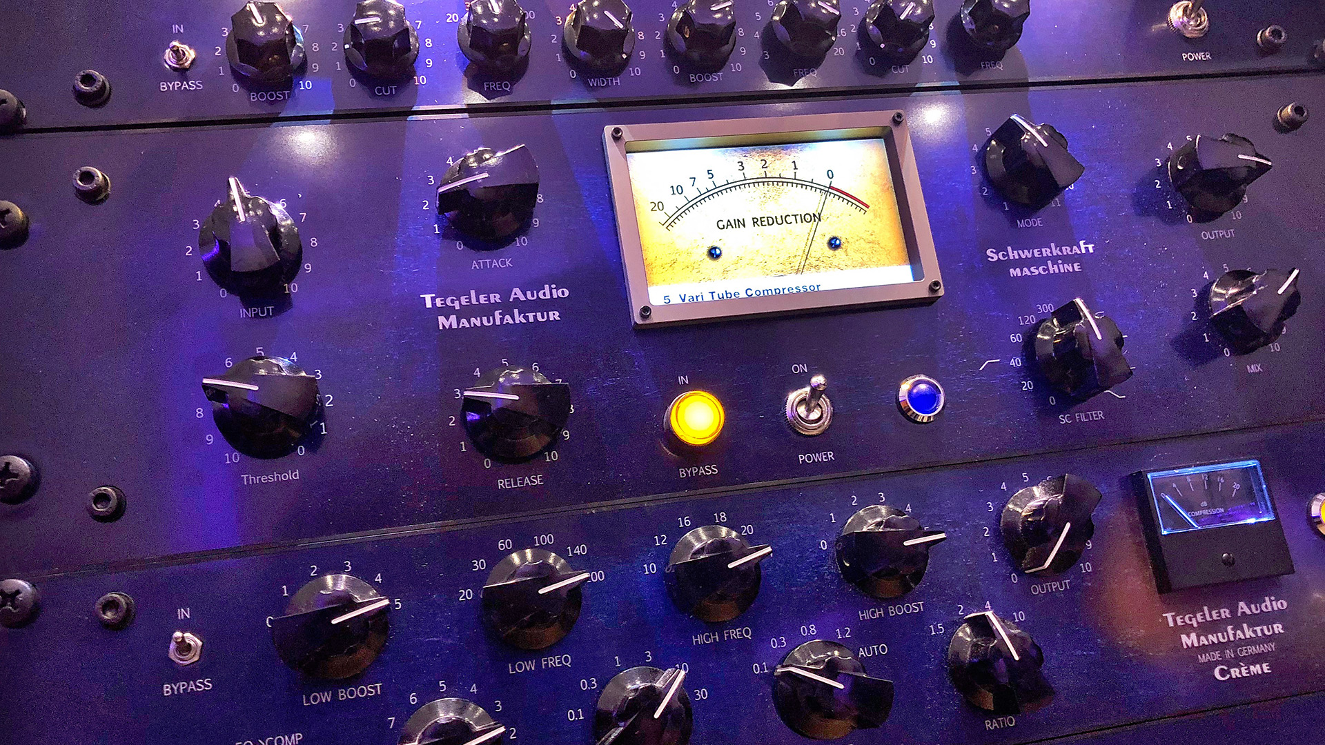 free-online-music-mastering-using-real-studio-analog-studio-gear-tegeler-audio.jpg