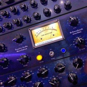 free-online-music-mastering-real-studio-analog-studio-gear-tegeler-audio.jpg