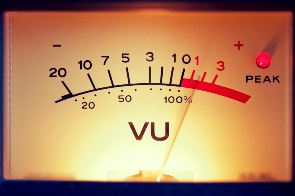 Top 5 Common Mastering Myths Debunked - Master Better Music Today.jpg