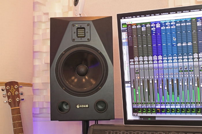recording studios in kent south london bromley