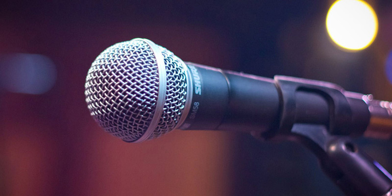 learn-voice-singing-lessons-tuition-in-kent-bromley-london-uk-music-teacher-vocal-coach.jpg