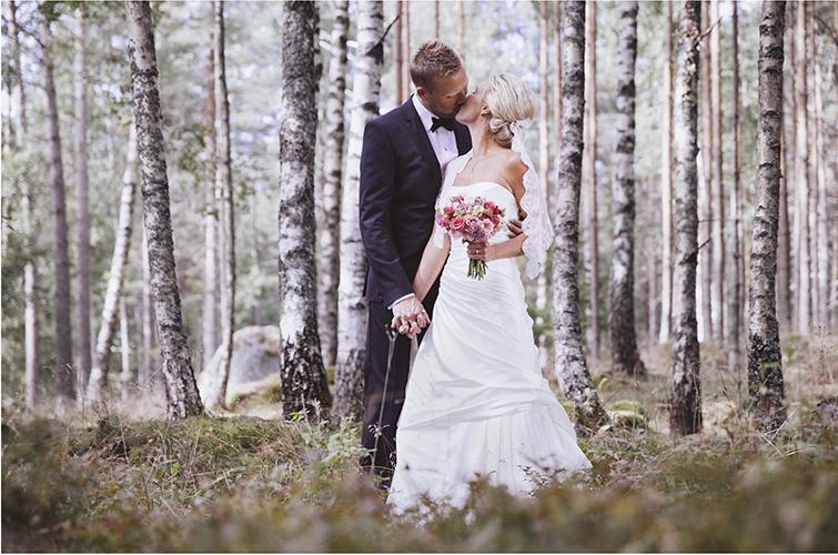 Karin och Gustaf