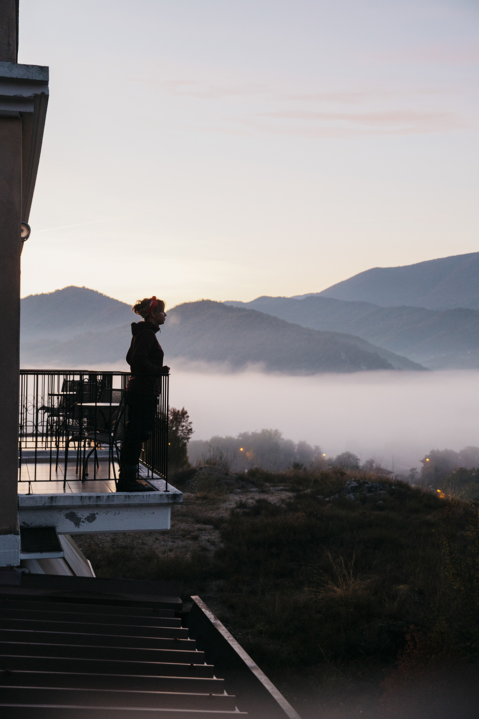 Grekland-1.jpg