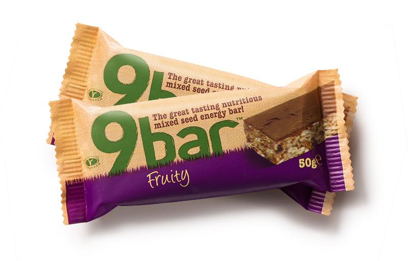 9bar snack bar