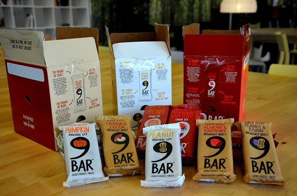 9bar energy bar office where to buy