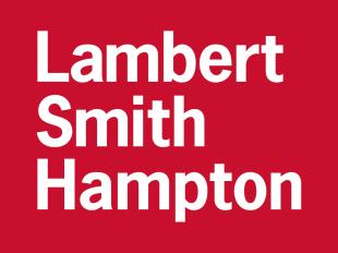 lambert smith hampton LSH.jpeg