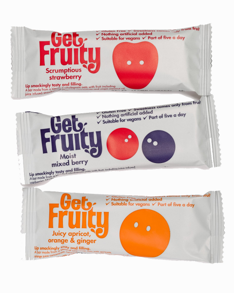 where to buy get fruity bars? At Office Pantry