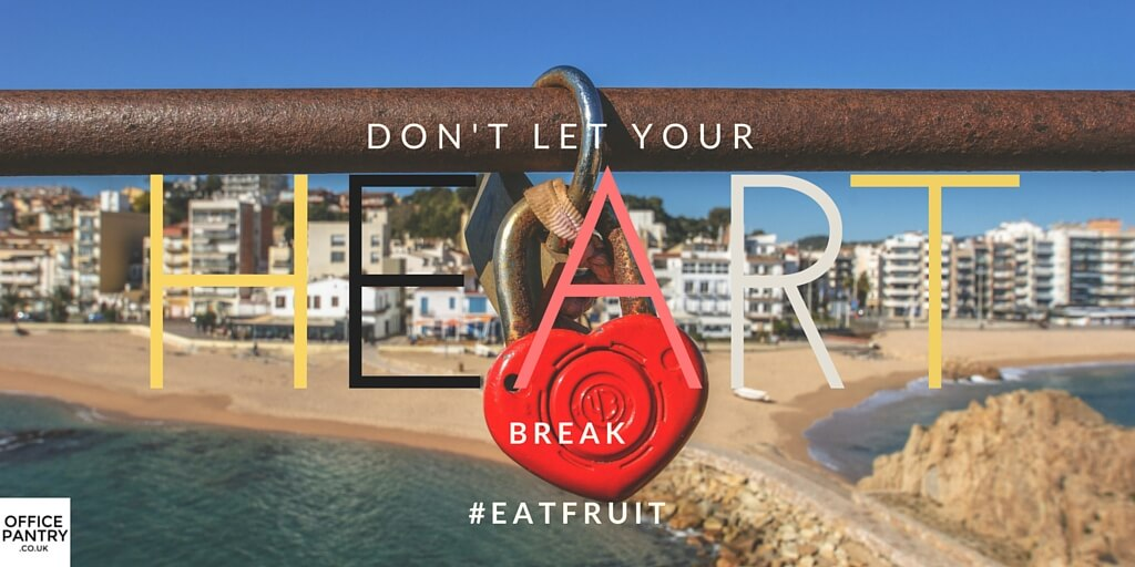 heal your heart by eating fruit.jpg