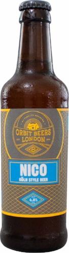 Orbit Brewery Nico Beer - Office Pantry.jpg