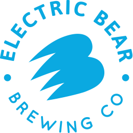 Electric Bear Brewing Co - Office Pantry.png