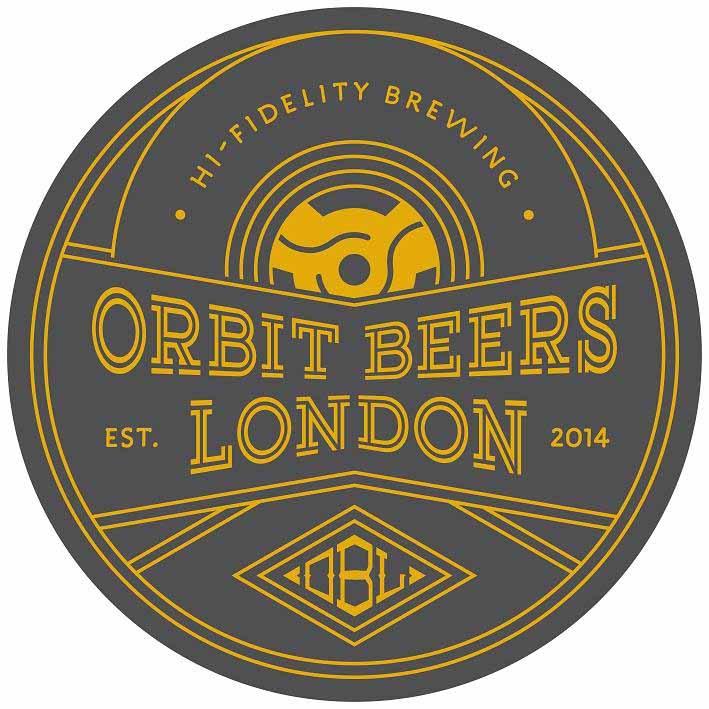 orbit beers London - Office Pantry.jpg