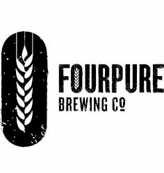 fourpure beer - Office Pantry.jpg