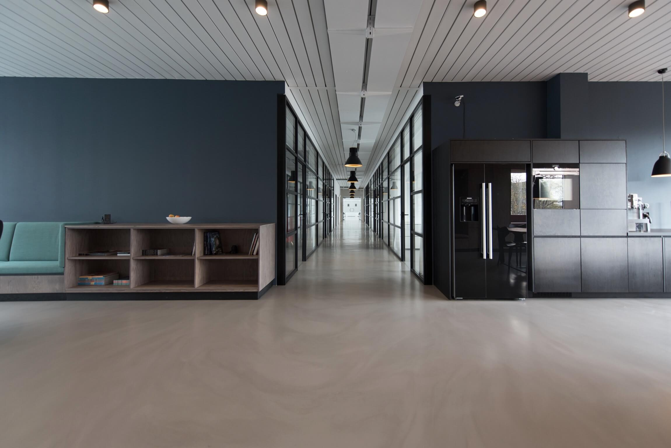 Office Pantry - full office kitchen managed service.jpg