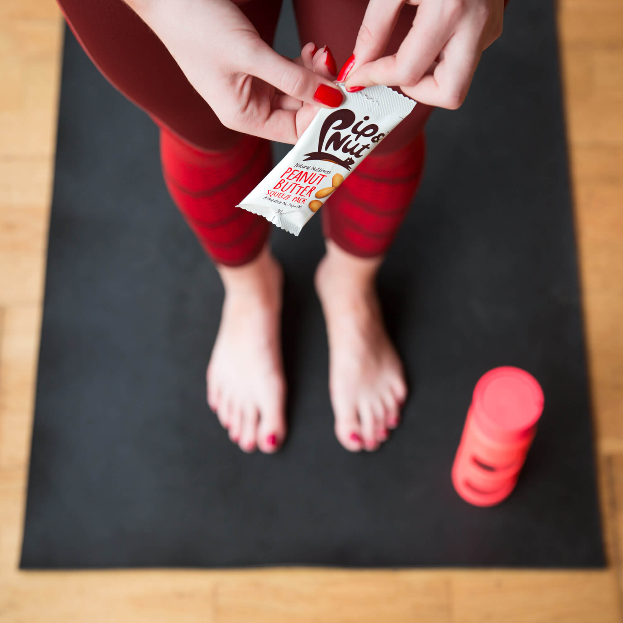 Office Pantry Pip&Nut squeeze packs with yoga.jpg