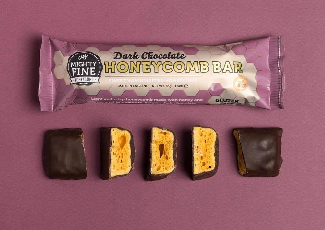 Office Pantry Mighty Fine Dark Chocolate Honeycomb.jpg