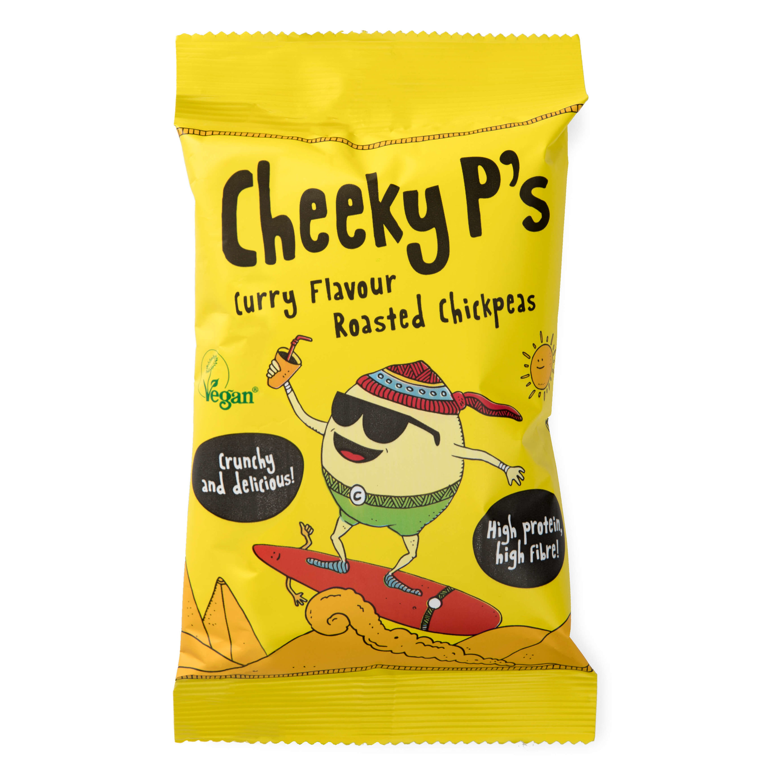 Office Pantry Cheeky Ps Curry Flavour.jpg