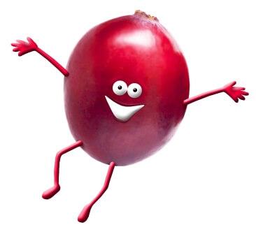 Cranberry cranberry _ Office Pantry.jpg