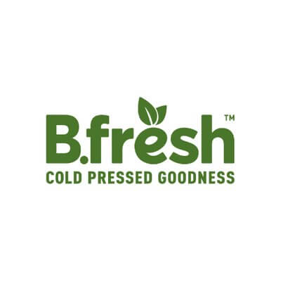 BFresh Cold Press Juice _ Office Pantry.jpg