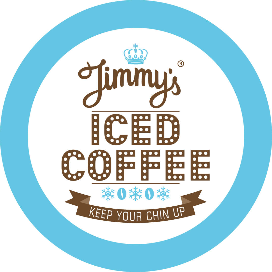 Jimmys Iced Coffee _ Office Pantry.jpeg