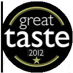 great taste award foods office deliveries