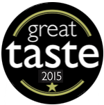 award winning food and drink deliveries
