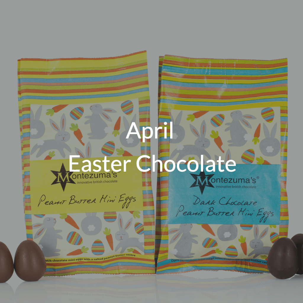 April's Monthly Surprise Easter Chocolate.png