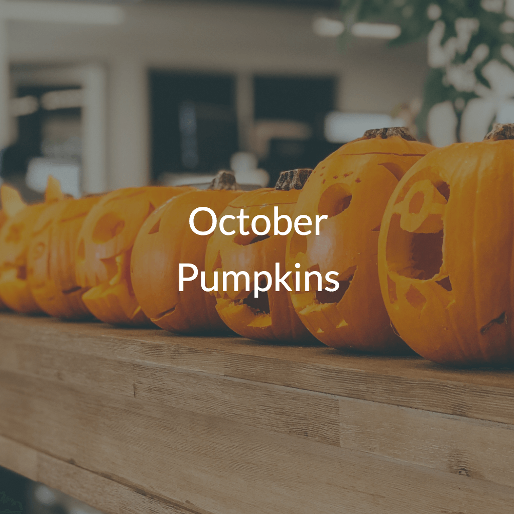 October's Monthly Surprise Pumpkins.png