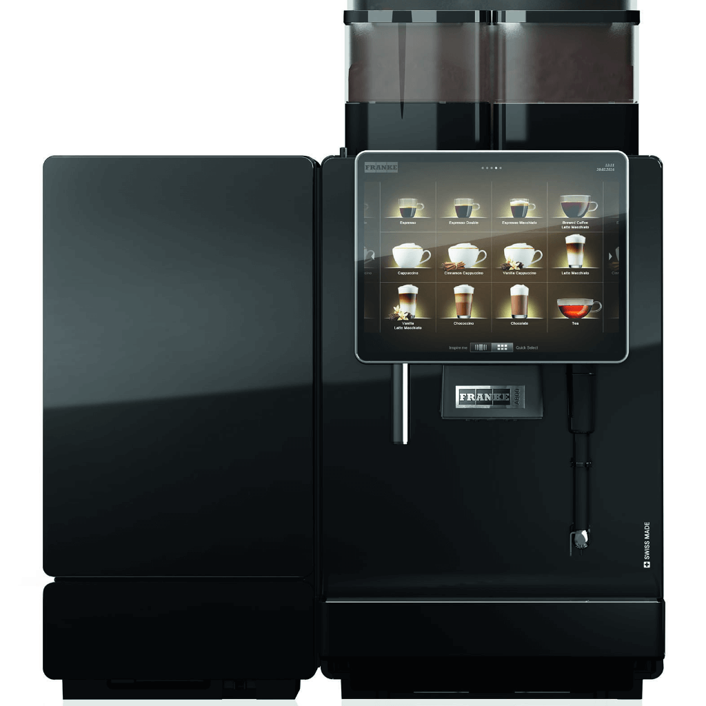 Office Pantry Franke A800 Coffee Machine.png