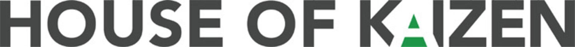 House of Kaizen Logo.jpg