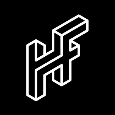 Happy Finish Logo.png