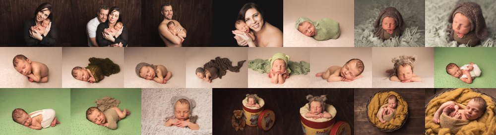 An example of just some of the images from Rhys's shoot...