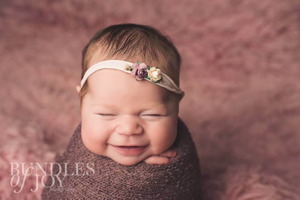 Do-all-babies-sleep-through-their-newborn-photoshoot-06.jpg