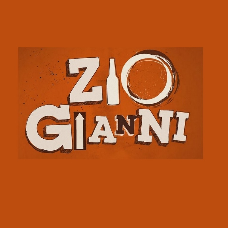 "Matteo Nicoletta in  ""Zio Gianni 2"""