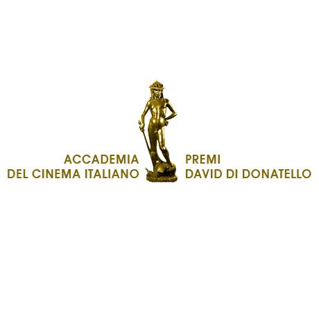 Matilda De Angelis candidata a due David di Donatello
