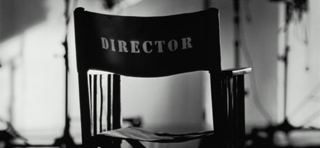 directors-chair-006.jpg