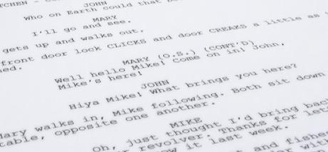 Screenplay-slider.jpg