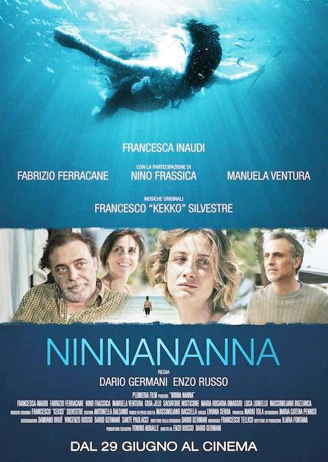 http _media.cineblog.it_9_934_ninna-nanna-trailer-e-poster-del-film-con-francesca-inaudi-e-nino-frassica-2.jpg