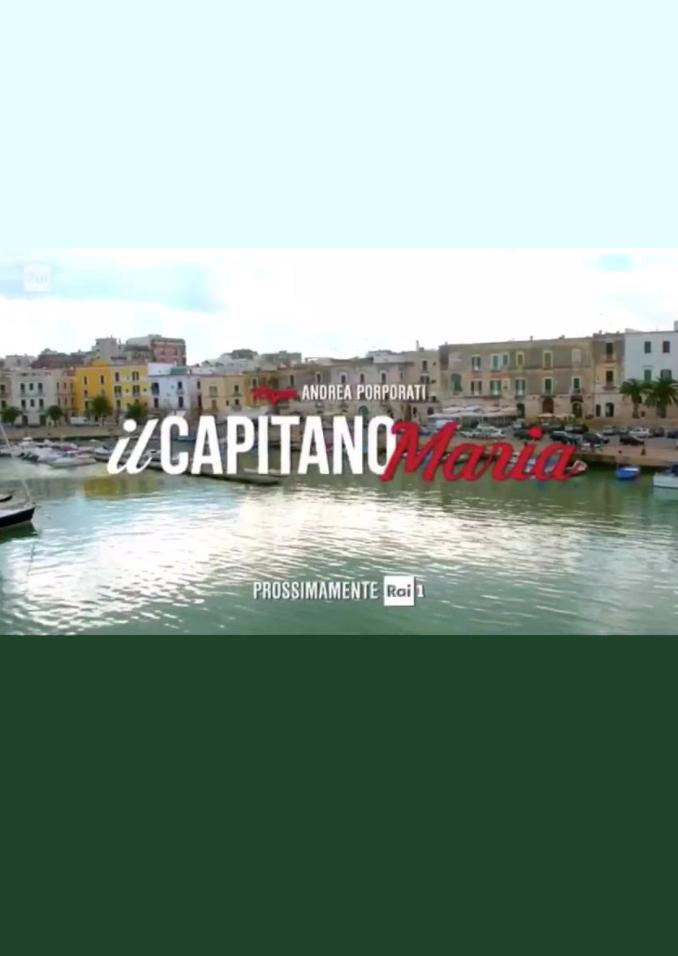 il-capitano-maria-nuova-fiction-rai-1.png
