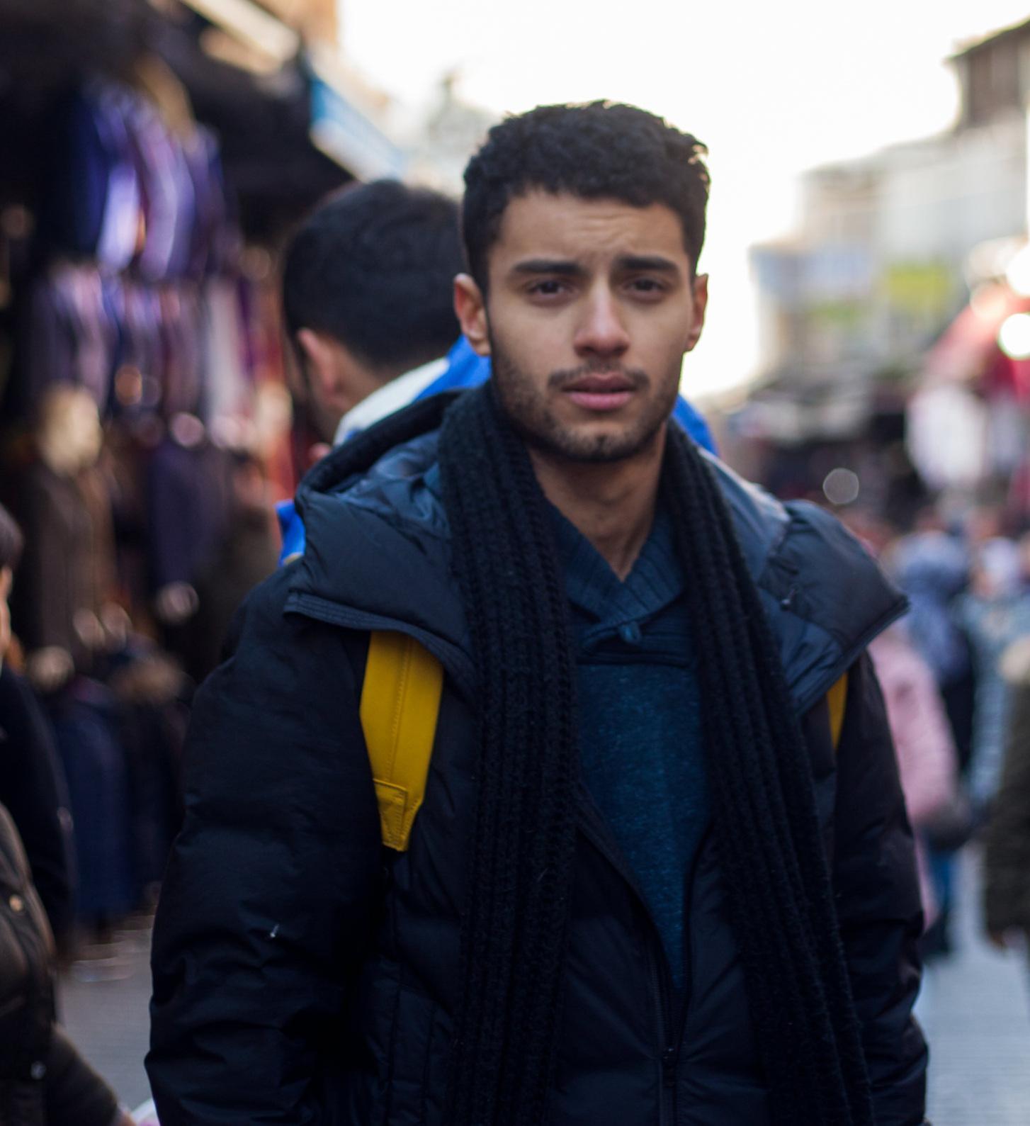 Mehdi Meskar - Lost.jpg