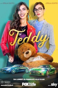 teddy-final-232x348.jpg