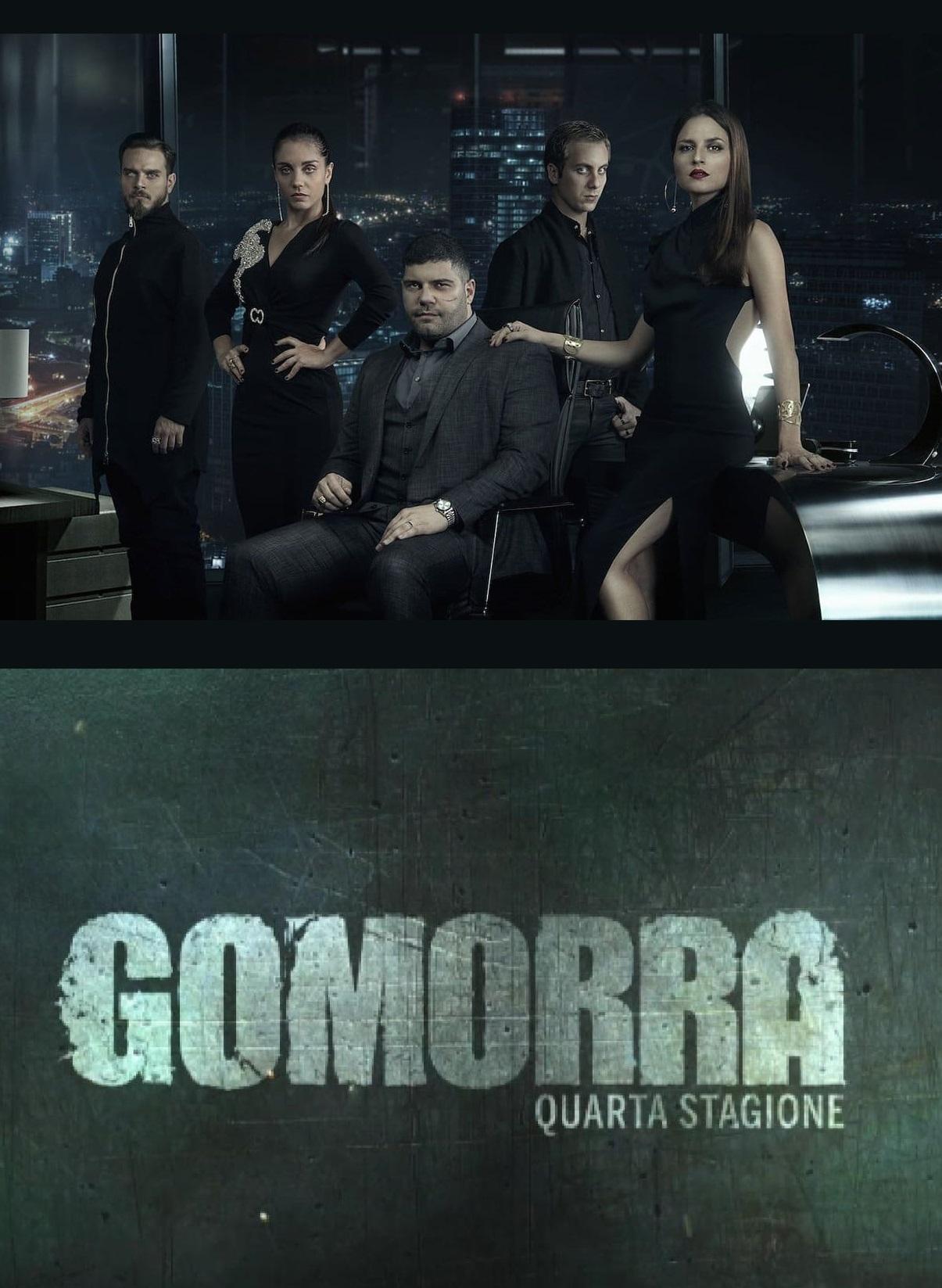 gomorra-4-il-finale-venerdi-3-maggio-chi-e-o-maestrale_2257741.jpg