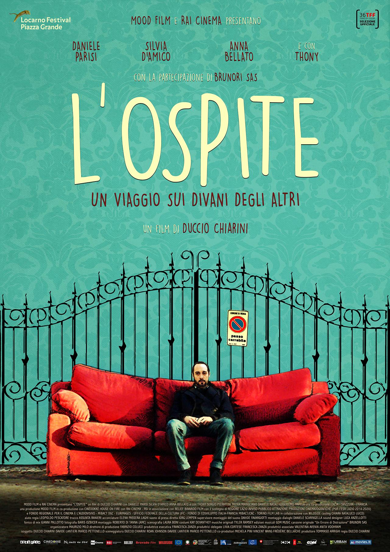 locandina-poster.jpg