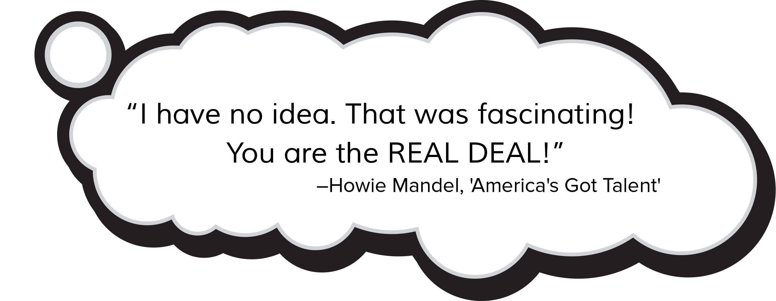 Howie-quote.png