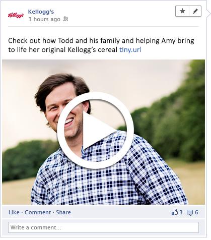 Kellogs-ProjectOrigins-FBPostFeed-V2.jpg