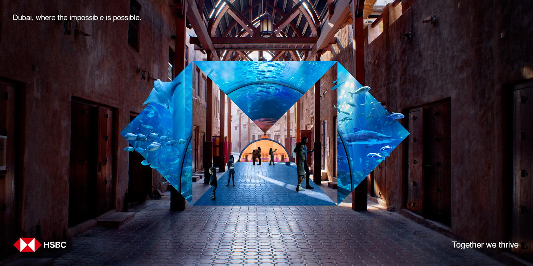 Dubai_aquarium.jpg